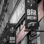 bar_miesny_1