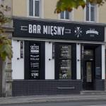 bar_miesny_elewacja1