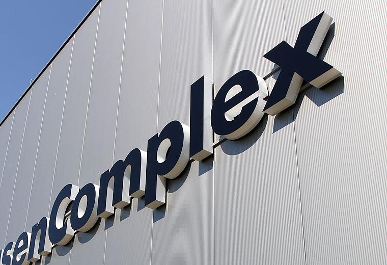 basen_complex2