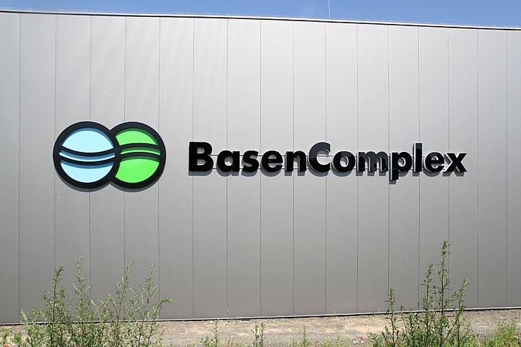 basen_complex3