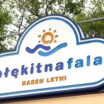 blekitna_fala_12