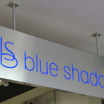 blue_shadow_1