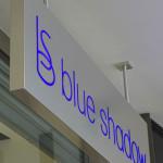blue_shadow_2