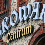 centrum_browar_1
