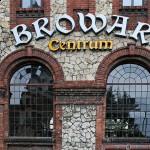 centrum_browar_2