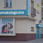 clinica_2