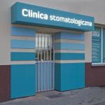 clinica_3