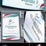 czardasz-05-reklama-swietlna