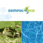 dempol_logo