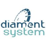 diament_1
