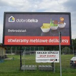 dobroteka_out1