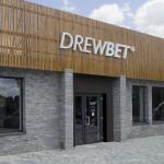 drewbet1