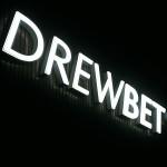 drewbet_swiec