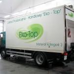 eko_top_1