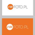 emfoto_logo
