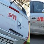 euromat_auto_2