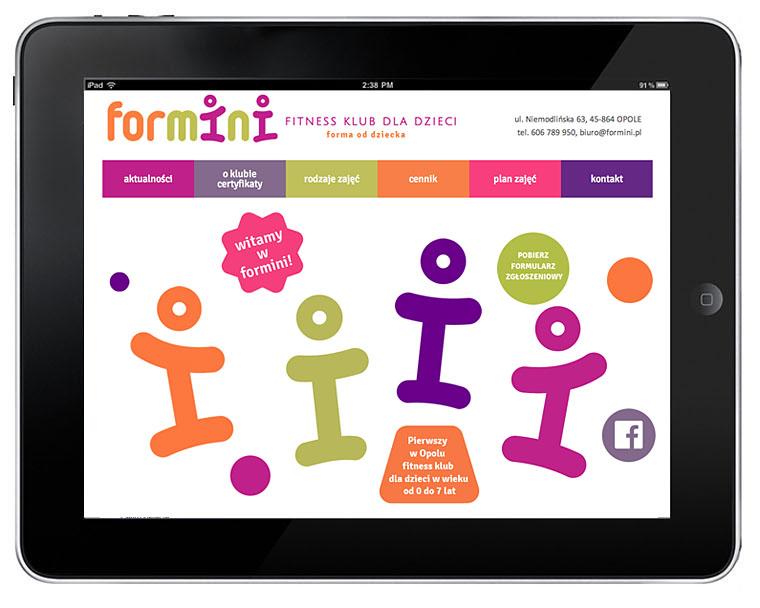 formini_web