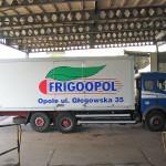 frigo_2