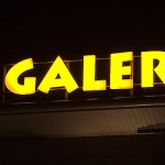 galeria_opolanin_1