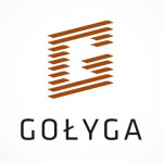 golyga_logo