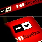 hi-mountain