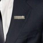 investor_identity6