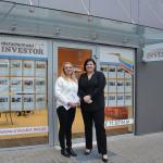 investor_kluczbork II