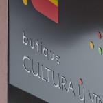 kultura_y_wino1