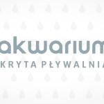 logo aqwarium