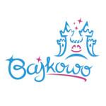 logo bajkowo