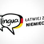 logo bilingua