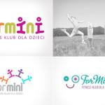 logo formini