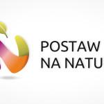logo pnn