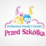 logo przedszkolka