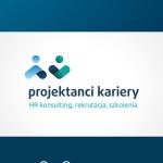 logo-pw