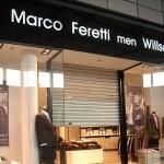 marco_feretti_2