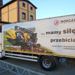 morgaz_1