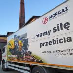morgaz_2