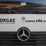 morgaz_3