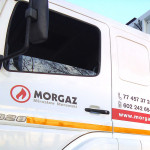 morgaz_4