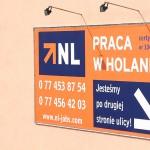 nl_jobs_1