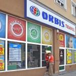 orbis4