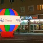 orbis6