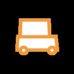 pojazdy-strona1