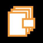poligrafia-oferta1