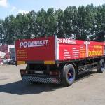 polmarket_5