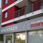 polskie_domy