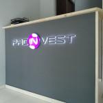 proinvest_2