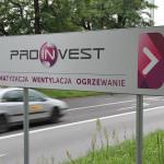 proinvest_3