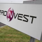 proinvest_4